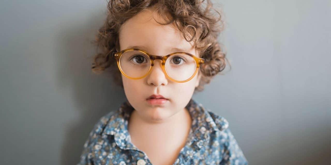"Dislexia: Saiba tudo sobre o transtorno de aprendizagem dos gênios<span class=""wtr-time-wrap block after-title"">Tempo de leitura: <span class=""wtr-time-number"">6</span> minutos</span>"