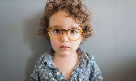 Dislexia: Saiba tudo sobre o transtorno de aprendizagem dos gênios
