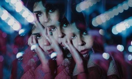 Transtorno bipolar: saiba tudo sobre o distúrbio dos humores extremos