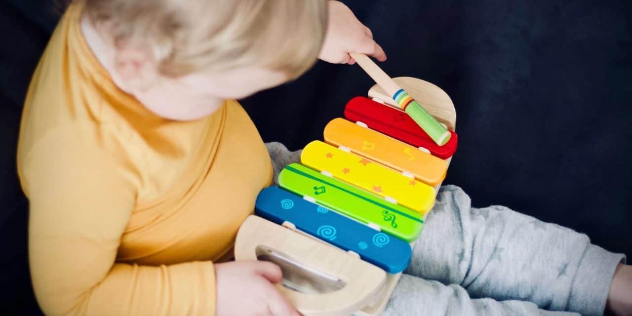 Síndrome de Asperger: entenda melhor a forma mais leve do Autismo