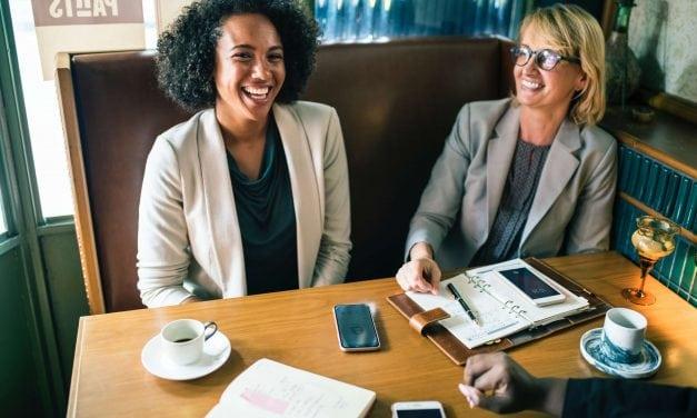 Representatividade feminina: a mulher e o mercado de trabalho
