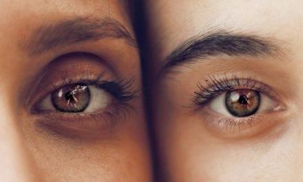 Transtorno de Personalidade: conheça a fundo os 10 principais tipos