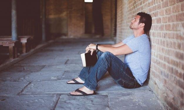 Dúvidas sobre depressão? Nosso especialista explica em detalhes