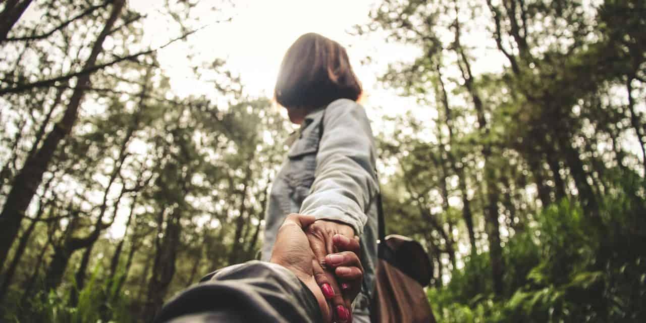 Você sabe como gerenciar os seus conflitos amorosos? Veja as dicas dos nossos especialistas