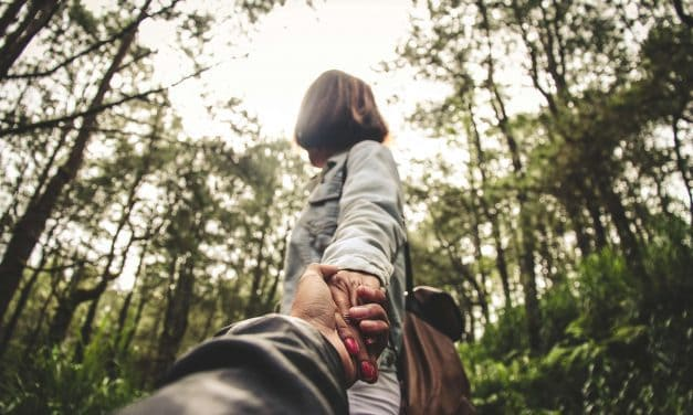 Você sabe como gerenciar os seus conflitos amorosos? Veja as dicas
