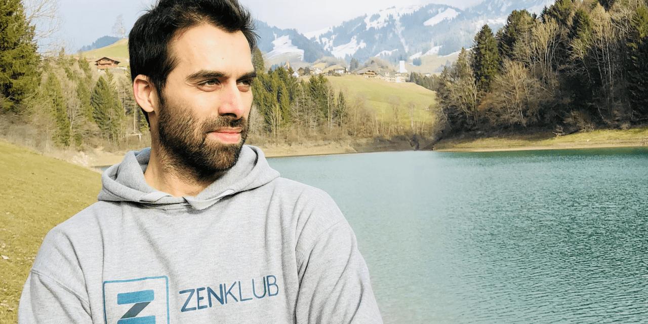 ZEN HACKING: A importância de aplicar Growth Hacking na sua vida e trabalho