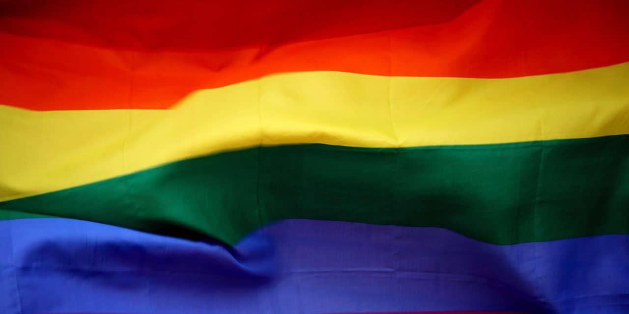 A importância da Parada do Orgulho LGBT e o pertencimento