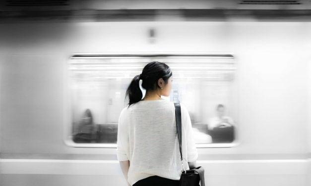 Transição de vida: desafios, propósitos e dicas da especialista