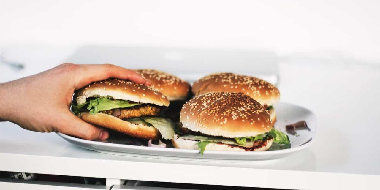 Compulsão Alimentar: o que é, como controlar e como tratar?