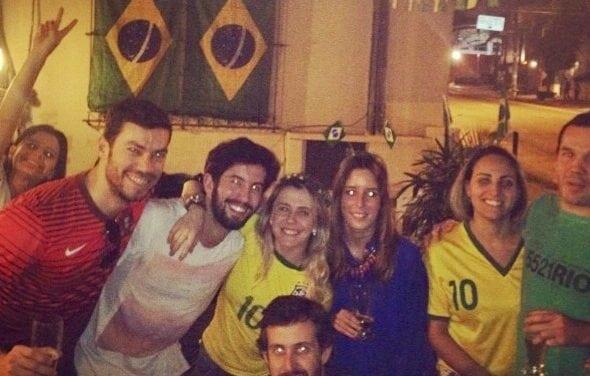 A experiência de um Portuga no Brasil – o outro lado de morar fora