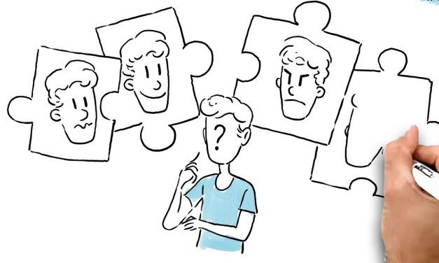 Psicoterapia: o que é, quais os benefícios e quando procurar