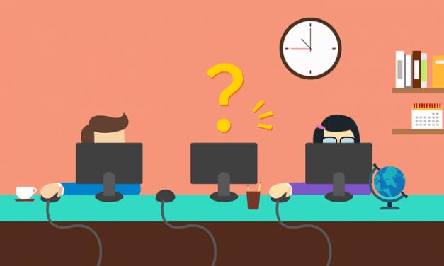 Absenteísmo: o que é, como evitar e por que acontece tanto?