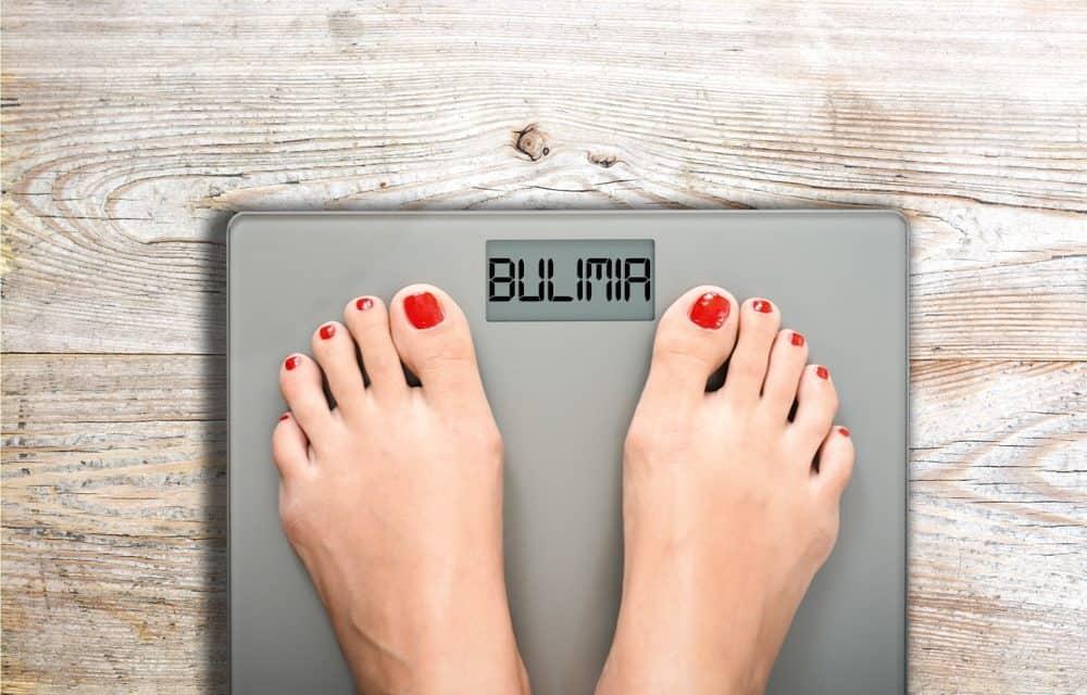 Bulimia nervosa: o que é, quais os sintomas e como tratar?