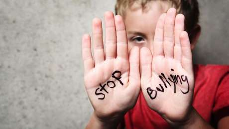 Bullying: o que é, como identificar e encontrar ajuda