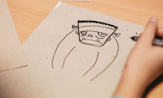 Dislexia: o que é, quais os sintomas e como tratar esse distúrbio de aprendizagem