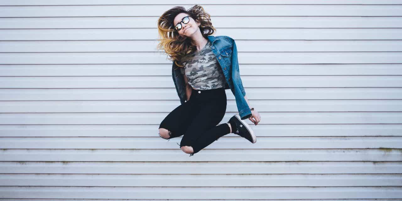 Felicidade: o que é, como encontrar e por que é tão importante sentir
