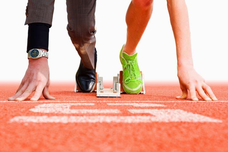 Performance: o que é, como alcançar e dicas da especialista