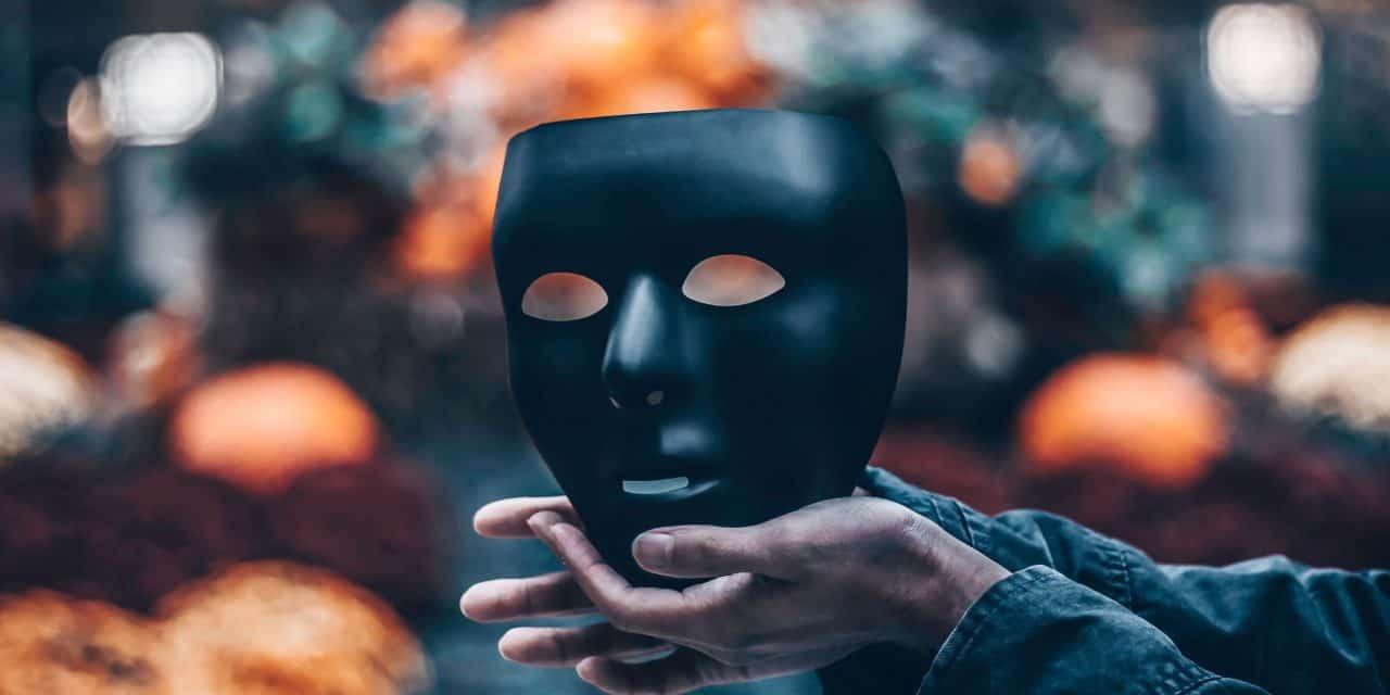 Psicopatia: quais as características e como identificar um psicopata