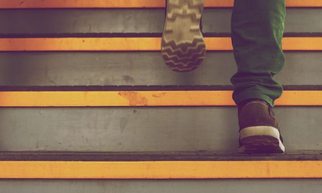 Teste vocacional: o que é, para que serve e por que é bom fazer?