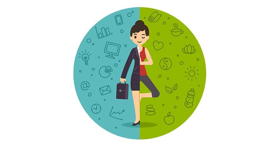Mindfulness: saiba o que é e como aplicar no seu dia a dia