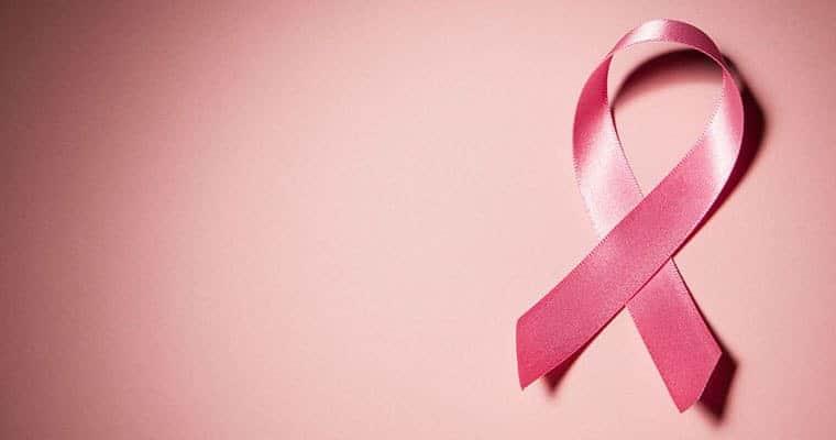 Outubro Rosa: entenda a importância da prevenção ao câncer de mama