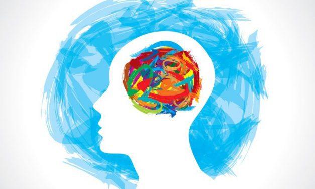 Da insônia à depressão: o que podemos aprender com o Dia Internacional da Saúde Mental