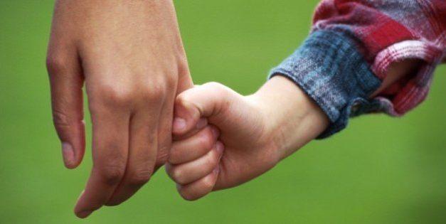 Adoção: um ato de amor que vai transformar a sua vida e a sua emoção