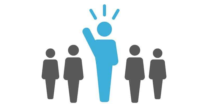 Assertividade: saiba o que é e veja as dicas para você ser mais assertivo