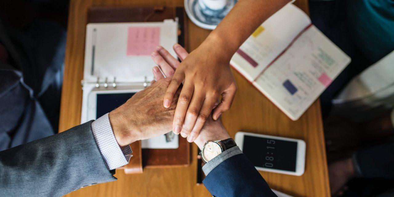 Habilidades de liderança: como ser mais que um chefe, um líder