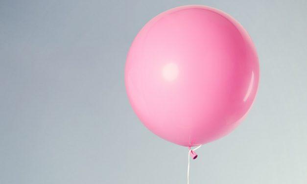 Outubro Rosa: apoio psicológico ajuda no tratamento do câncer de mama