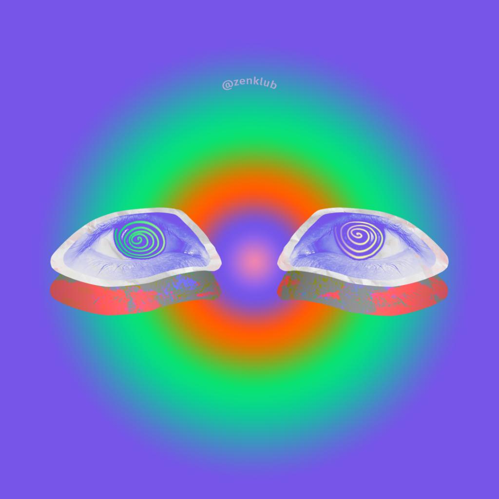 transtornos alimentares visão distorcida