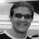 Alexandre Abreu Valle