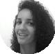 Camila Salustiano